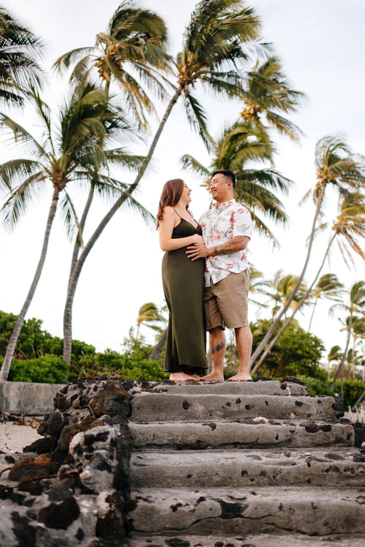 Puako-Sunrise-Babymoon-Photographer-Hawaii-12.jpg