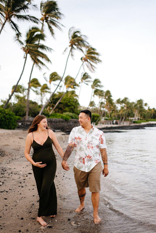 Puako-Sunrise-Babymoon-Photographer-Hawaii-11.jpg