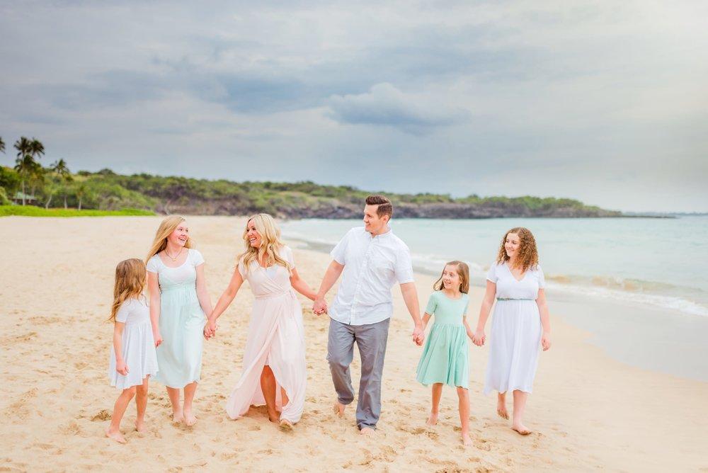 Hapuna-Beach-Resort-Hawaii-Family-Photographer-01.jpg