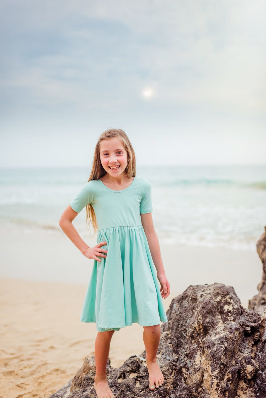 Hapuna-Beach-Resort-Hawaii-Family-Photographer-05.jpg