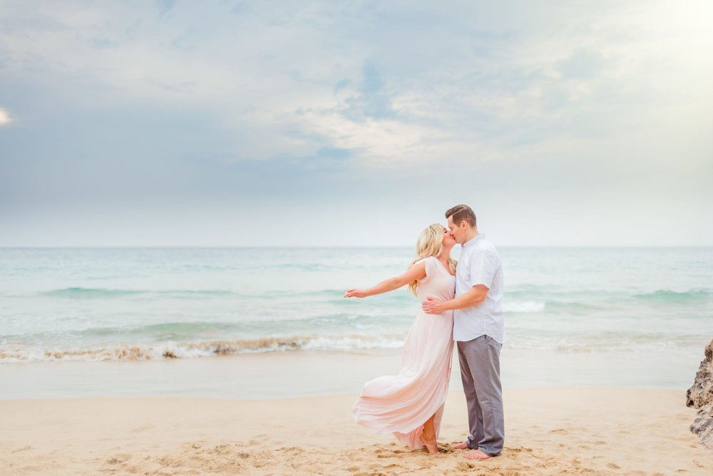 Hapuna-Beach-Resort-Hawaii-Family-Photographer-09.jpg