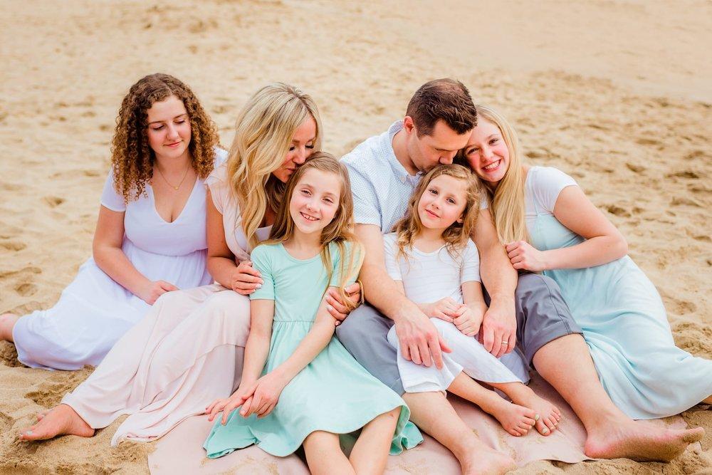 Hapuna-Beach-Resort-Hawaii-Family-Photographer-12.jpg