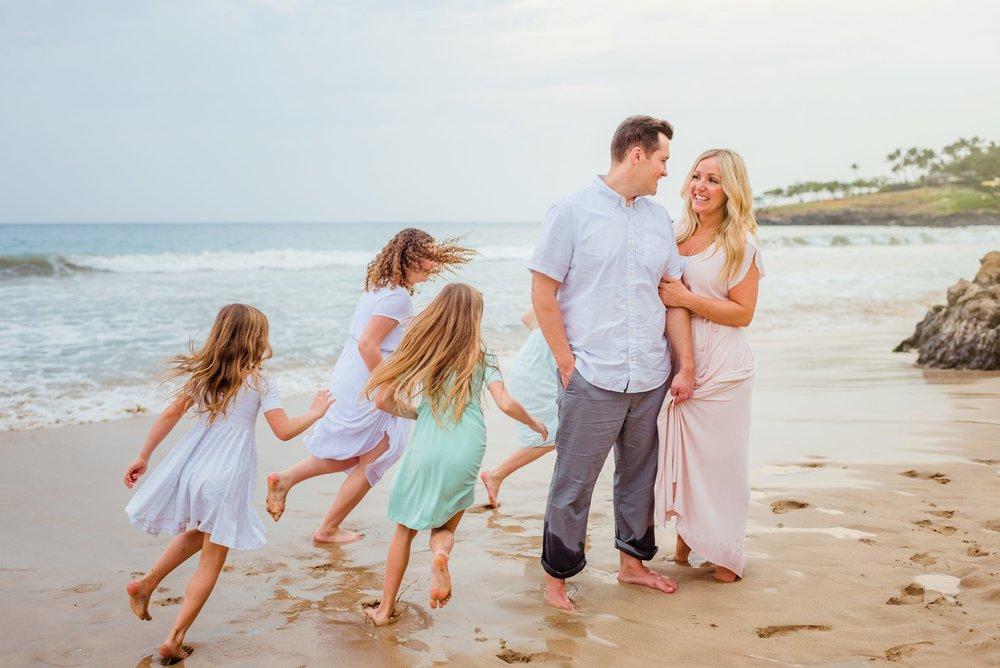 Hapuna-Beach-Resort-Hawaii-Family-Photographer-14.jpg