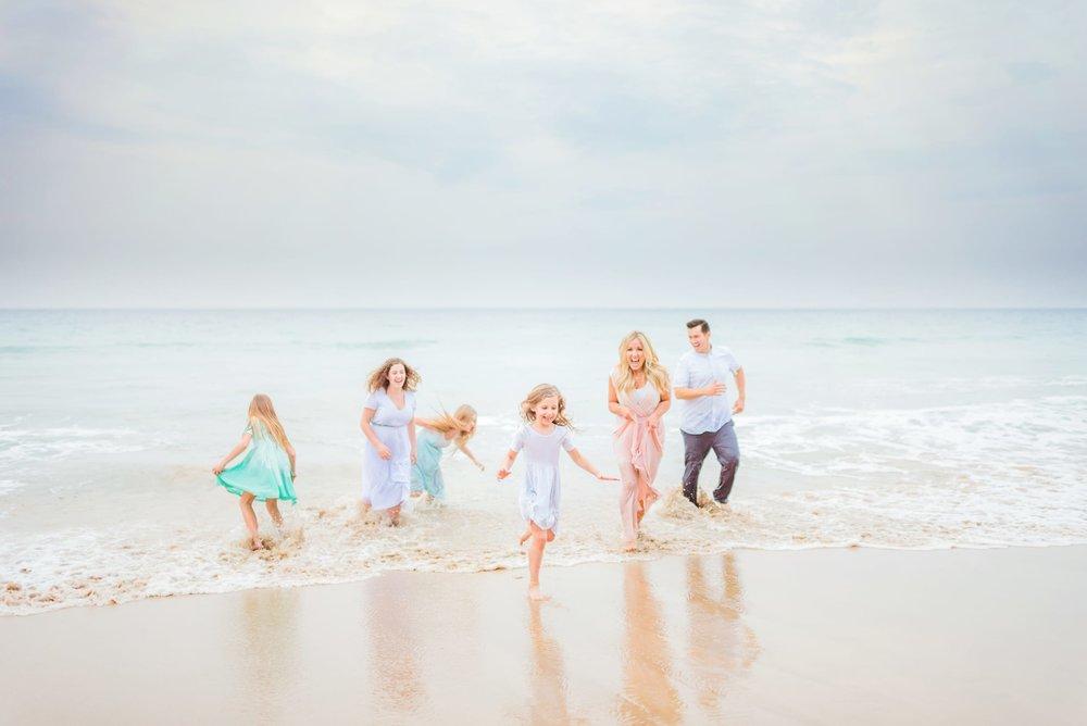 Hapuna-Beach-Resort-Hawaii-Family-Photographer-16.jpg