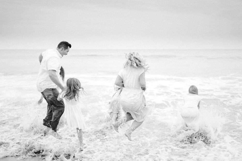 Hapuna-Beach-Resort-Hawaii-Family-Photographer-17.jpg