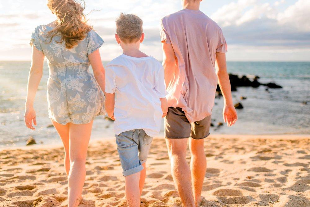 Big-Island-Hawaii-Family-Photographer-02.jpg