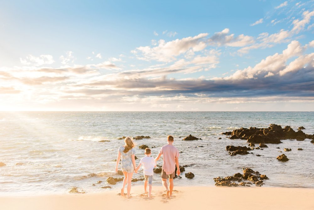 Big-Island-Hawaii-Family-Photographer-03.jpg
