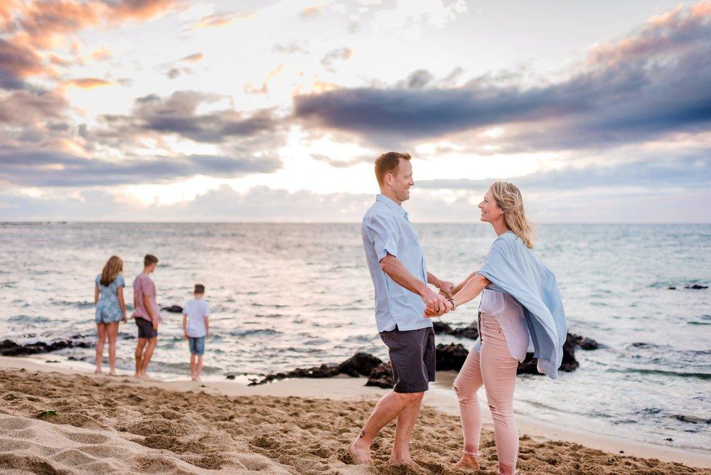 Big-Island-Hawaii-Family-Photographer-10.jpg