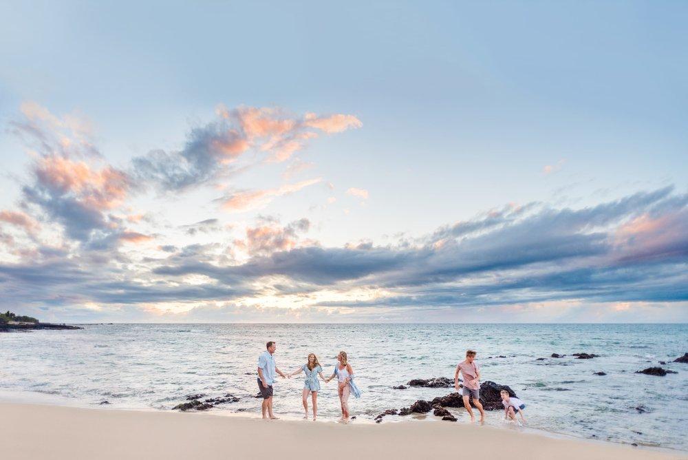 Big-Island-Hawaii-Family-Photographer-11.jpg