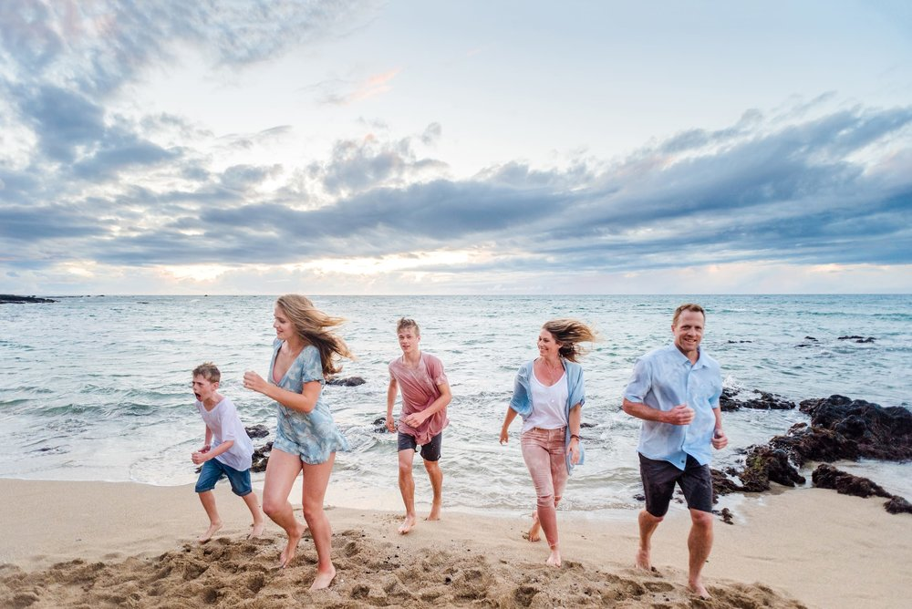 Big-Island-Hawaii-Family-Photographer-12.jpg