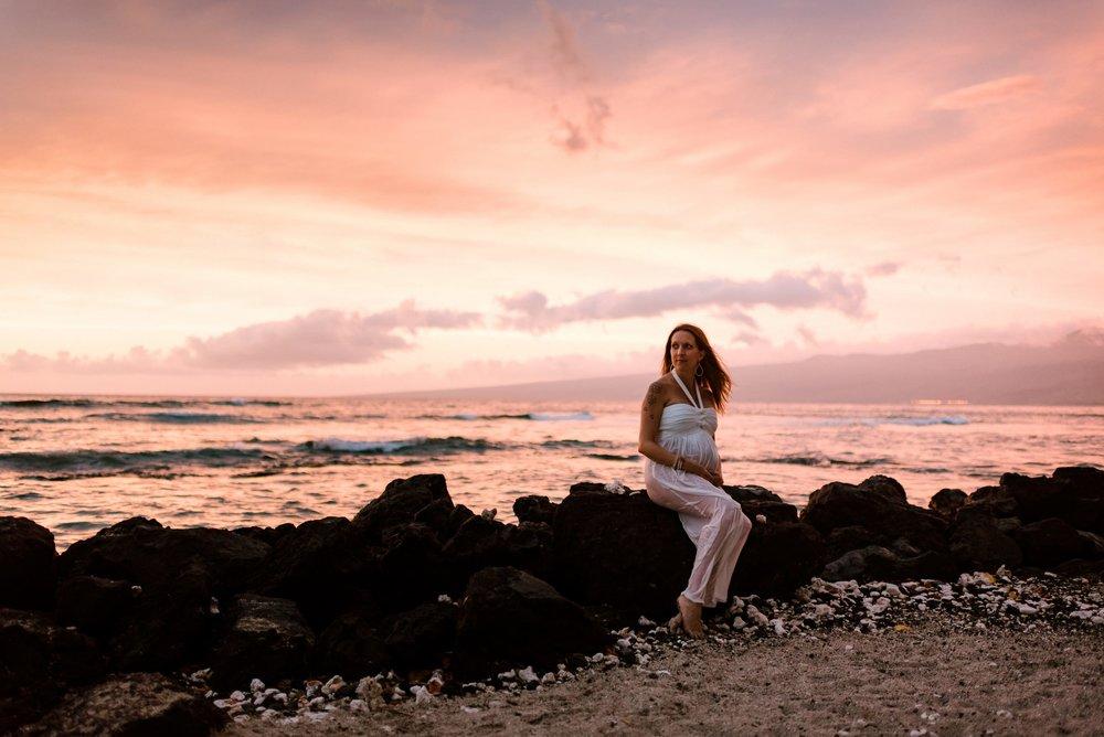 Sunset-Hawaii-Babymoon-Photographer-Waikoloa-08.jpg