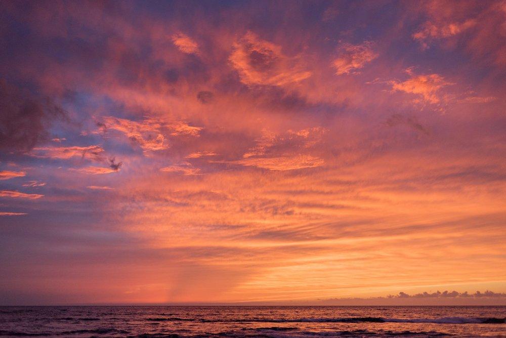 Sunset-Hawaii-Babymoon-Photographer-Waikoloa-09.jpg