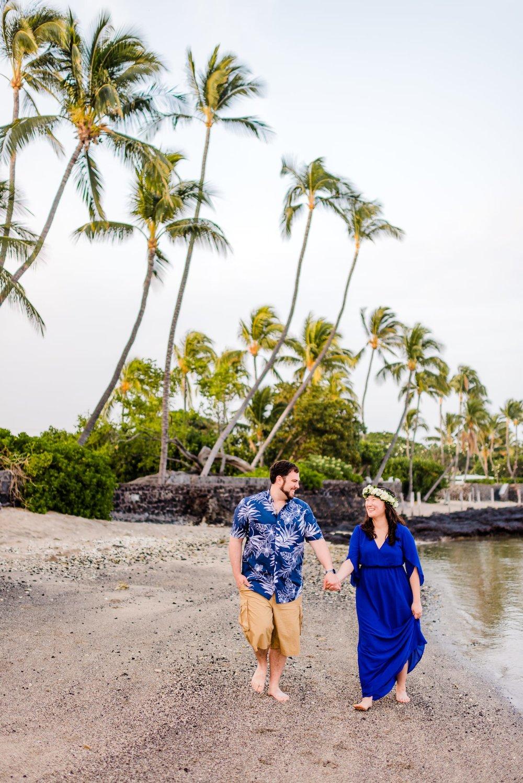 Sunrise-Waikoloa-Honeymoon-Elopement-02.jpg