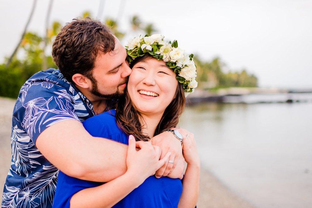 Sunrise-Waikoloa-Honeymoon-Elopement-04.jpg