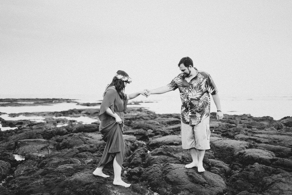 Sunrise-Waikoloa-Honeymoon-Elopement-08.jpg
