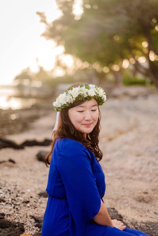Sunrise-Waikoloa-Honeymoon-Elopement-20.jpg