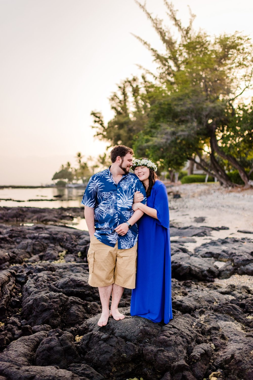 Sunrise-Waikoloa-Honeymoon-Elopement-11.jpg