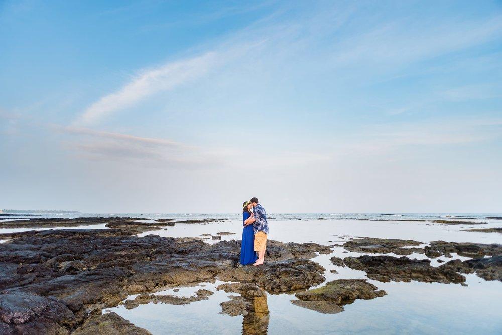 Sunrise-Waikoloa-Honeymoon-Elopement-15.jpg