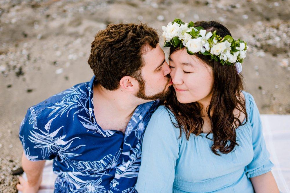 Sunrise-Waikoloa-Honeymoon-Elopement-32.jpg