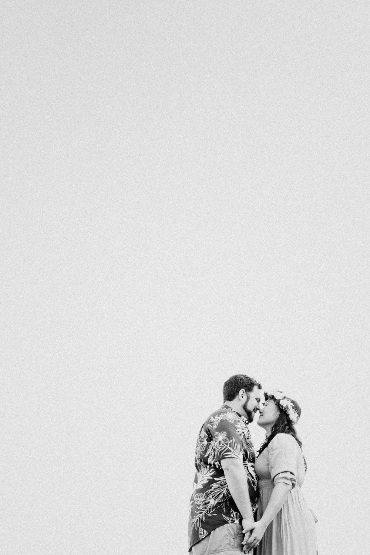 Sunrise-Waikoloa-Honeymoon-Elopement-30.jpg