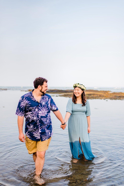 Sunrise-Waikoloa-Honeymoon-Elopement-44.jpg