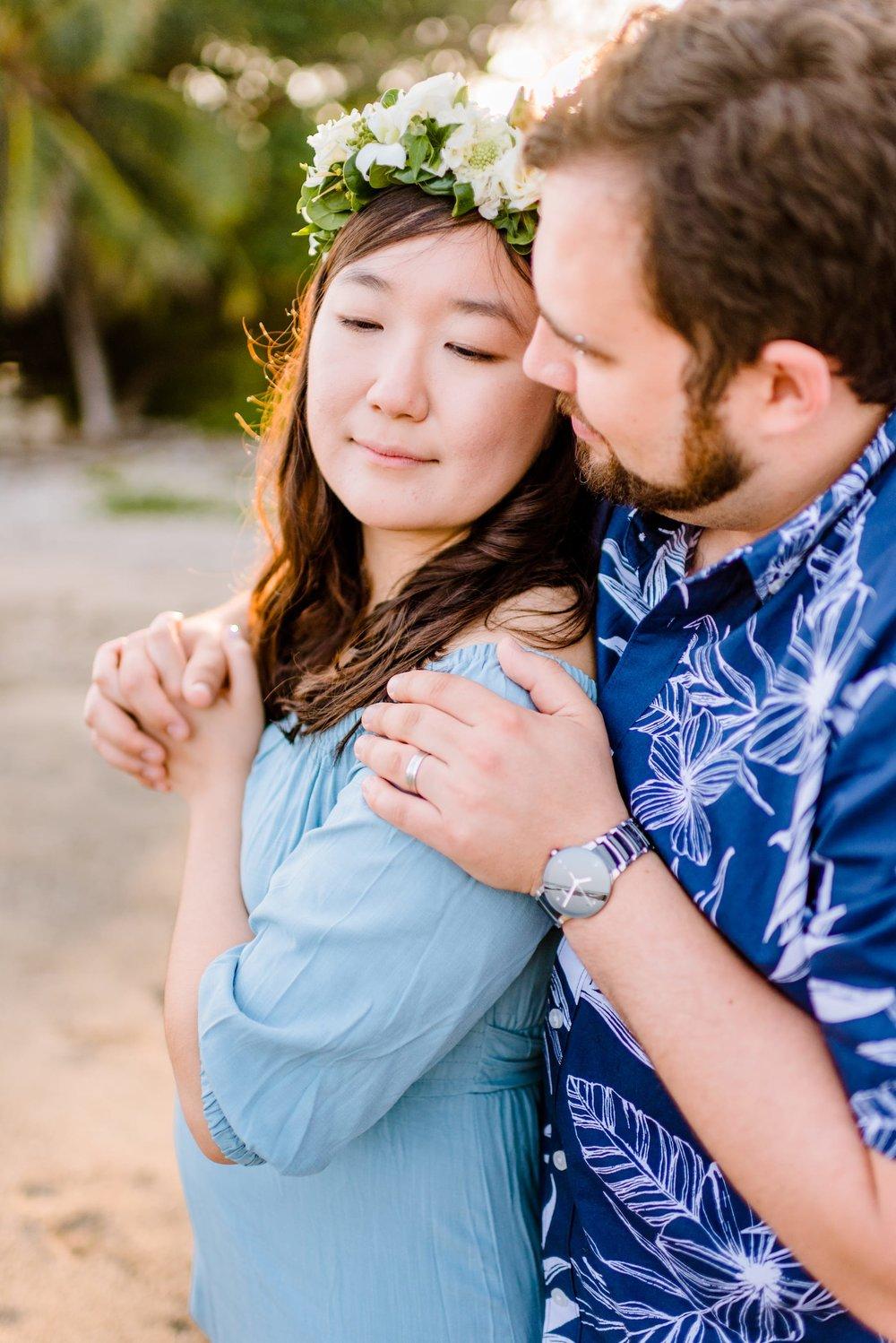 Sunrise-Waikoloa-Honeymoon-Elopement-53.jpg