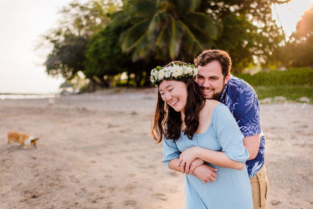 Sunrise-Waikoloa-Honeymoon-Elopement-58.jpg