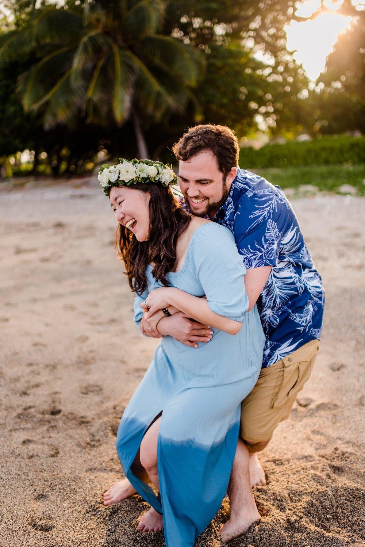 Sunrise-Waikoloa-Honeymoon-Elopement-56.jpg