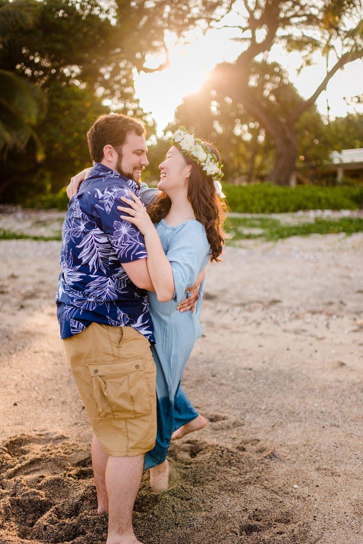 Sunrise-Waikoloa-Honeymoon-Elopement-65.jpg