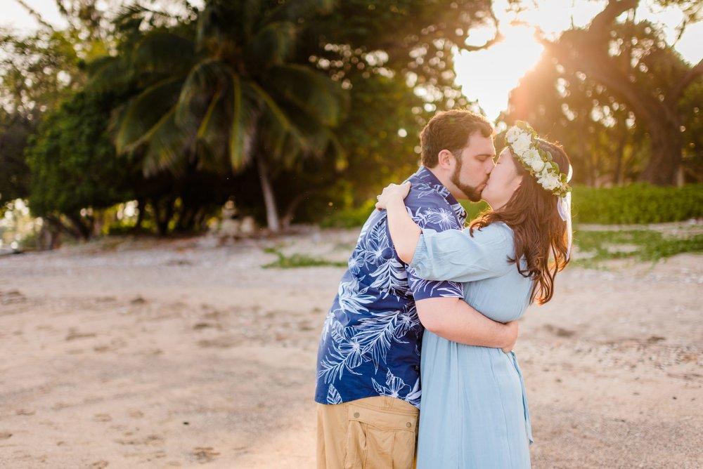 Sunrise-Waikoloa-Honeymoon-Elopement-59.jpg