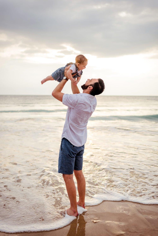 Waikoloa-Vacation-Family-Photography-13.jpg