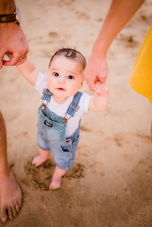 Waikoloa-Vacation-Family-Photography-29.jpg