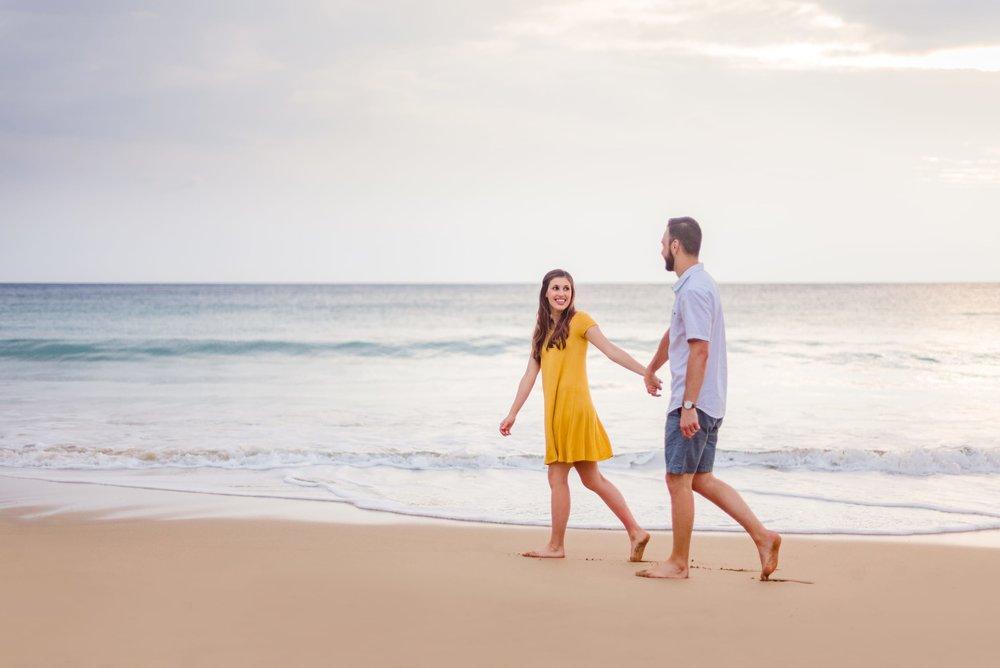 Waikoloa-Vacation-Family-Photography-24.jpg