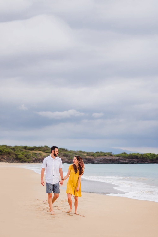 Waikoloa-Vacation-Family-Photography-21.jpg