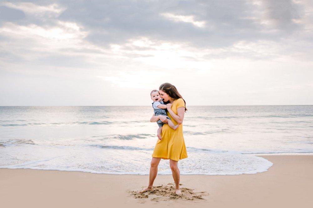 Waikoloa-Vacation-Family-Photography-57.jpg