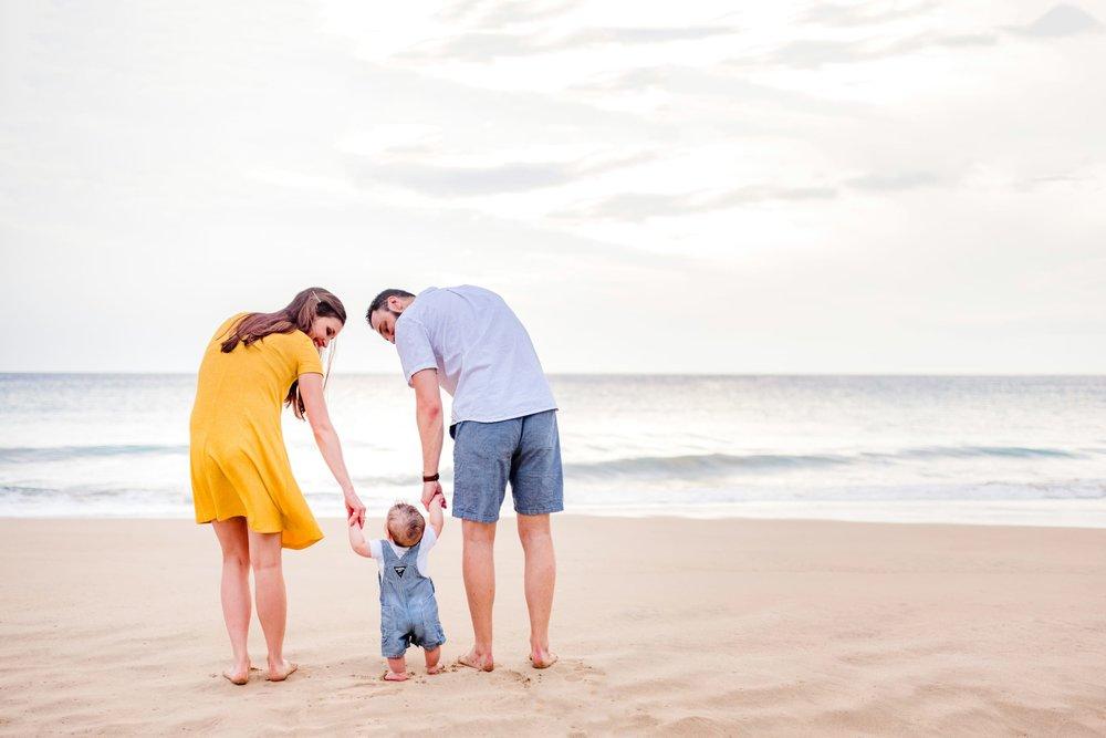 Waikoloa-Vacation-Family-Photography-27.jpg