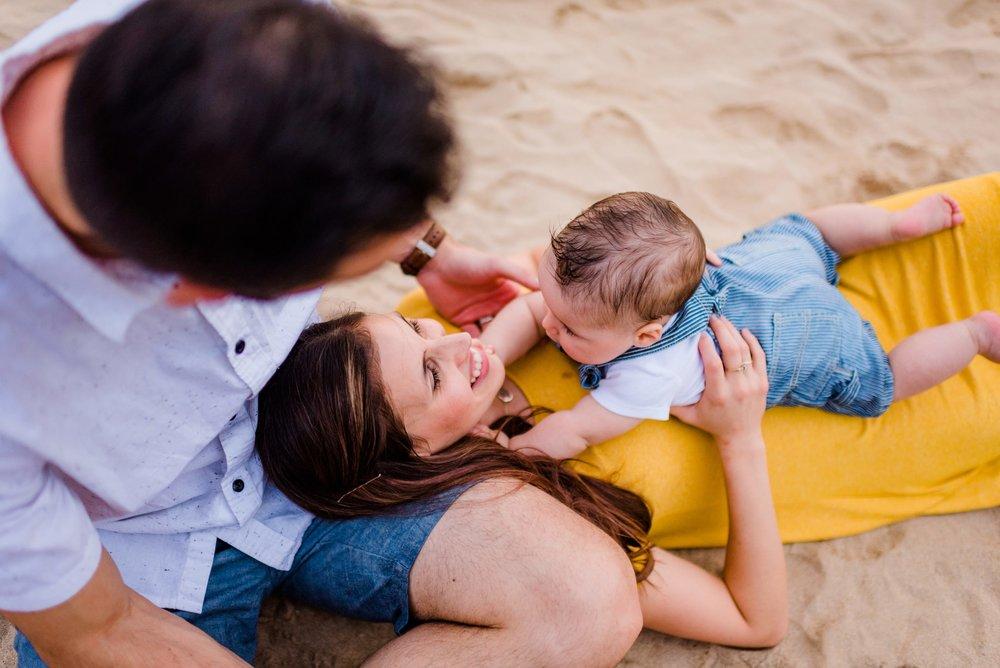 Waikoloa-Vacation-Family-Photography-61.jpg