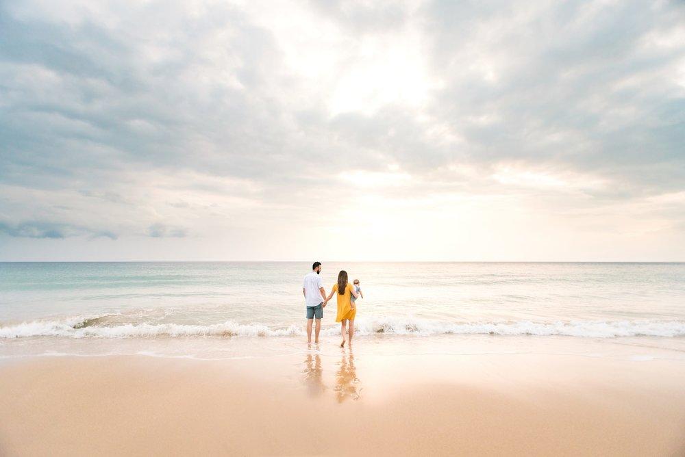 Waikoloa-Vacation-Family-Photography-73.jpg