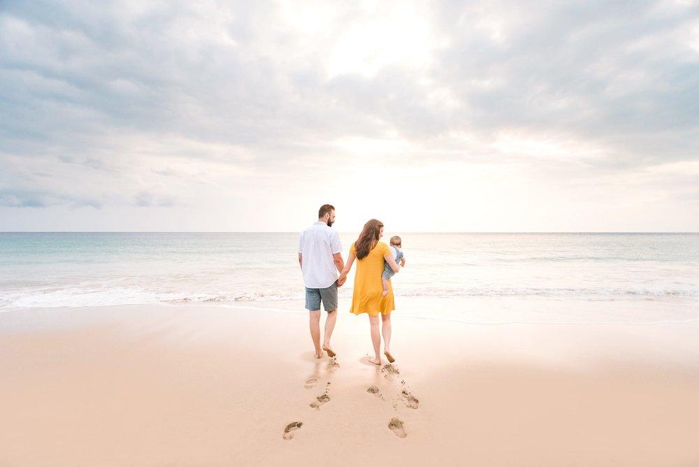 Waikoloa-Vacation-Family-Photography-72.jpg