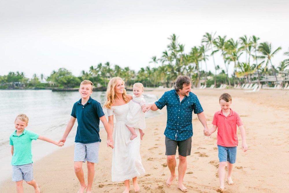 Waikoloa-Beach-Family-Photographer-Hawaii-23-1.jpg