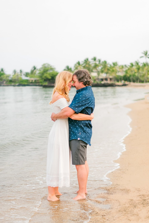 Waikoloa-Beach-Family-Photographer-Hawaii-41-1.jpg