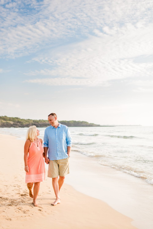 Kohala-Coast-Hawaii-Family-Photographer-Beach-07.jpg