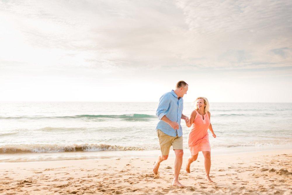 Kohala-Coast-Hawaii-Family-Photographer-Beach-09.jpg