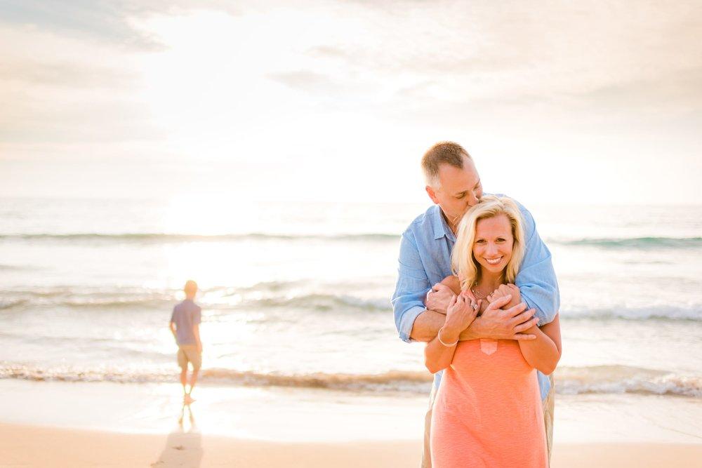 Kohala-Coast-Hawaii-Family-Photographer-Beach-12.jpg