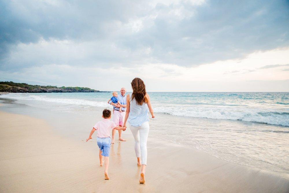 Waikoloa-Family-Vacation-Photographer-12.jpg
