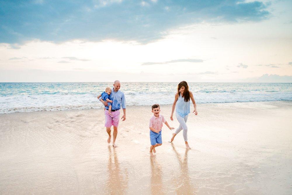 Waikoloa-Family-Vacation-Photographer-14.jpg