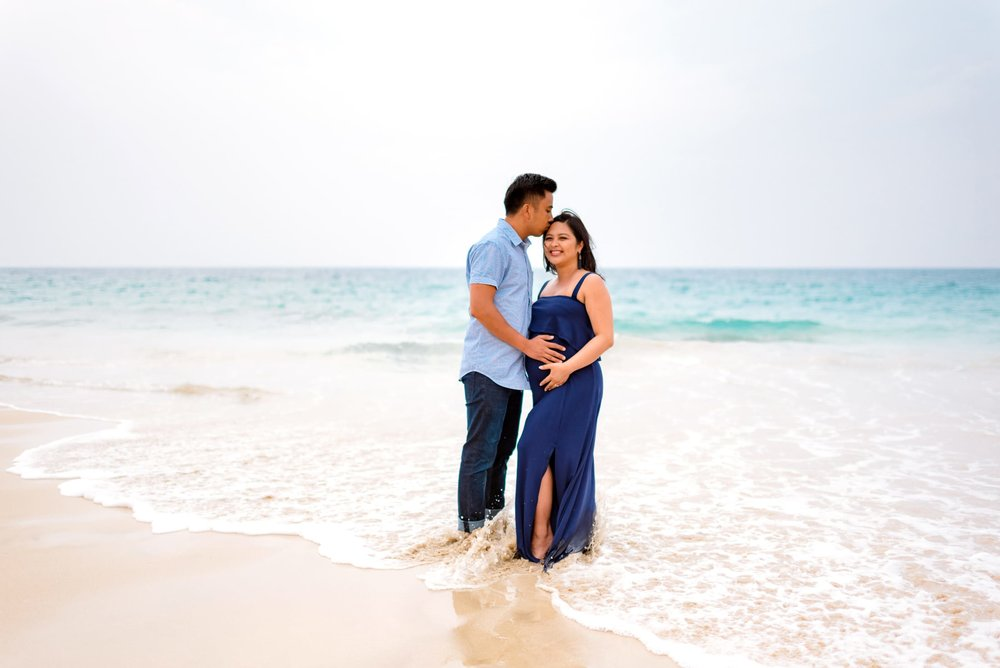 Hawaii-Cloudy-Maternity-Photographer04-2.jpg