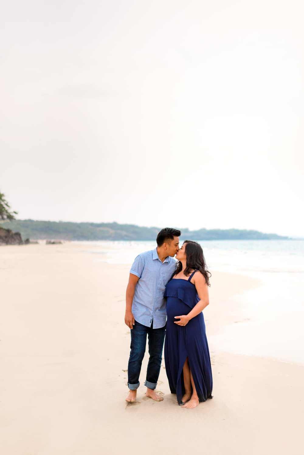 Hawaii-Cloudy-Maternity-Photographer18-7.jpg