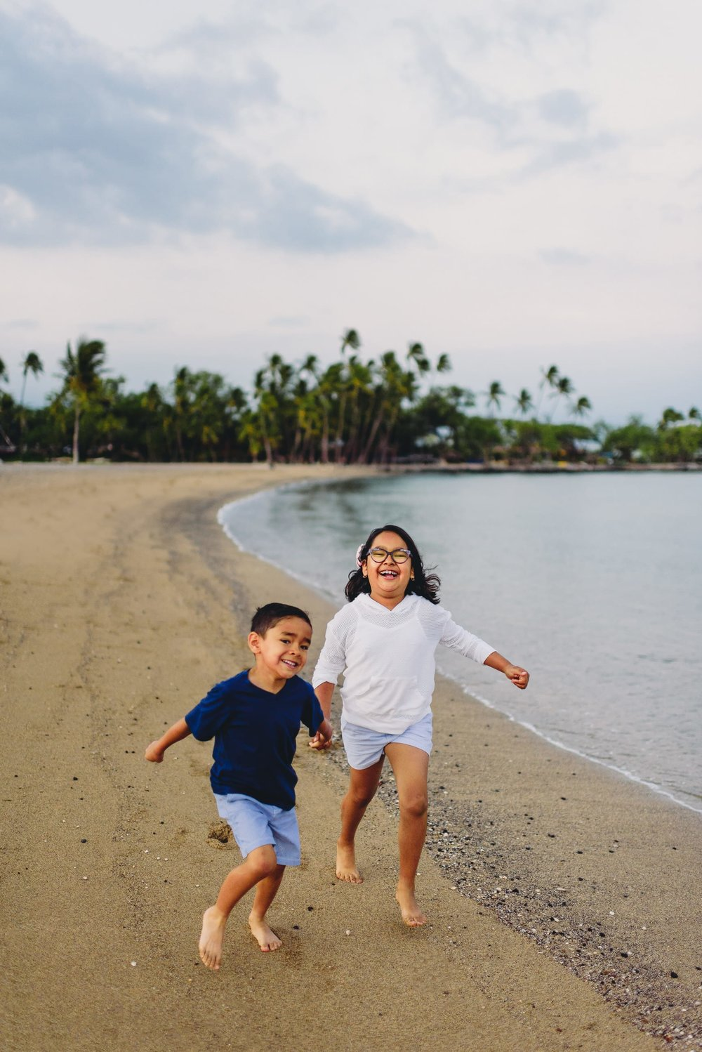 Waikoloa-Beach-Sunrise-Family-Photographer2-1.jpg