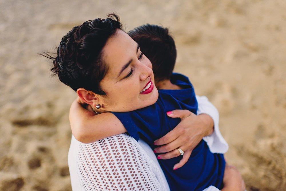 Waikoloa-Beach-Sunrise-Family-Photographer3-1.jpg